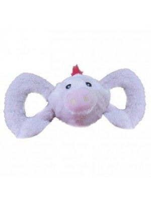 JOLLY PETS Pluszak Świnia XL