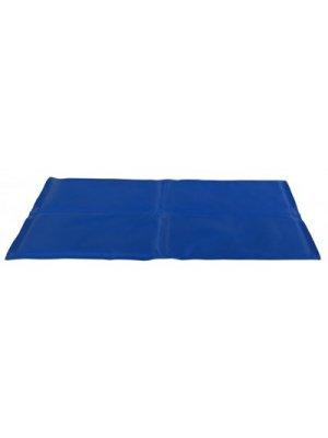 Trixie mata chłodząca niebieska 40 × 30 cm