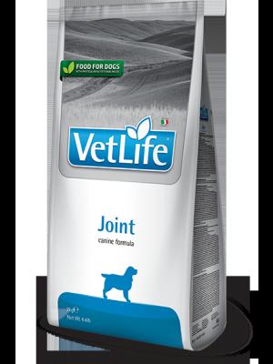 Farmina Vet Life joint 12kg