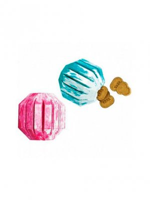 "KONG Activity Ball ""M"" - 8 cm"
