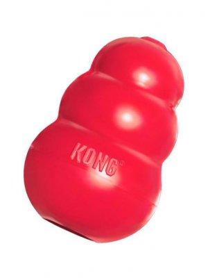 "KONG Classic ""XXL"" - 14 cm"