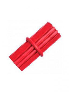 """KONG Dental Stick """"M"""" - 9,5 cm"""