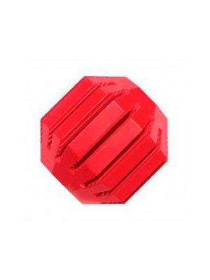 """KONG Stuff-A-Ball """"S"""" - 7 cm"""