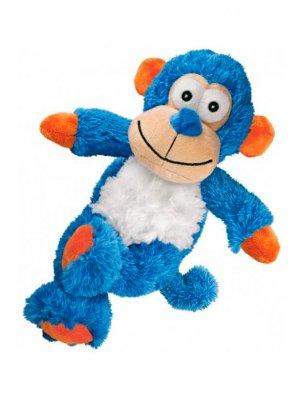 KONG Cross Knots Małpka