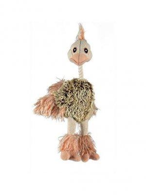 Trixie Pluszowy Struś - 35 cm