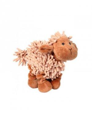 Trixie Pluszowa Owca - 32 cm