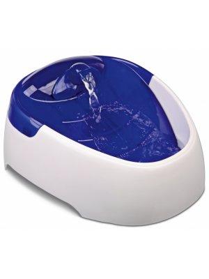 Automatyczne poidlo chłodzace wodę Duo Stream