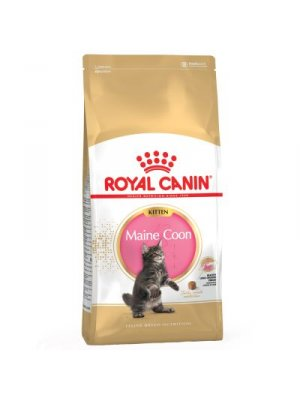 ROYAL CANIN MAINE COON KITTEN 10 kg
