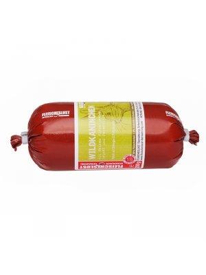 MeatLove CLASSIC RANGE WILD RABBIT 200G