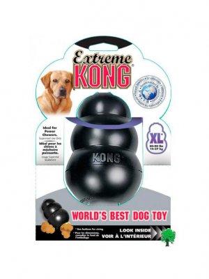 """KONG Extreme """"XL"""" - 12 cm"""