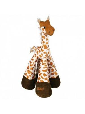 Trixie Żyrafa Pluszowa 33 cm