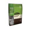 Acana Senior Dog 13kg