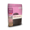 Acana Grass-Fed Lamb (Lamb & Apple) 17kg