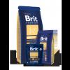 Brit Premium Adult M 3 kg