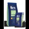 Brit Premium Junior XL 3 kg