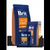 Brit Premium Sport 15 kg
