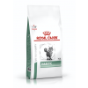 ROYAL CANIN CAT DIABETIC 0,4 kg
