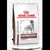 Royal Canin Gastro Intestinal Low Fat 1,5kg