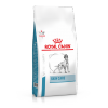 Royal Canin Skin Care 2kg