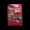 Taste Of The Wild southwest canyon 5,6kg