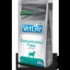 Farmina Vet Life gastrointestinal puppy 2kg