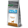 Farmina Vet Life diabetic 12kg