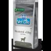 Farmina Vet Life neutered +10kg 2kg
