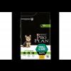Purina Pro Plan Small & Mini Puppy Kurczak 7kg (OPTIDERMA)
