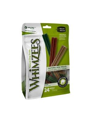 WHIMZEES Stix S (28)