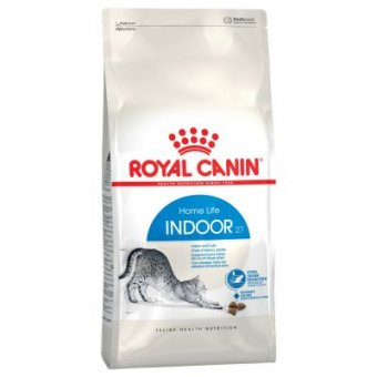 ROYAL CANIN HOME LIFE INDOOR 10 kg
