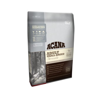 Acana Adult Small Breed 2,27kg