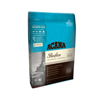 Acana Pacifica Dog 340g