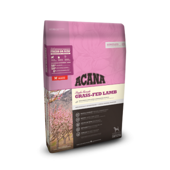 Acana Lamb & Apple 2kg