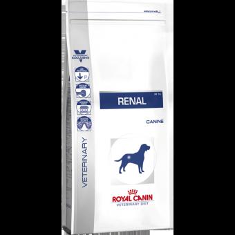 Royal Canin Renal 7kg