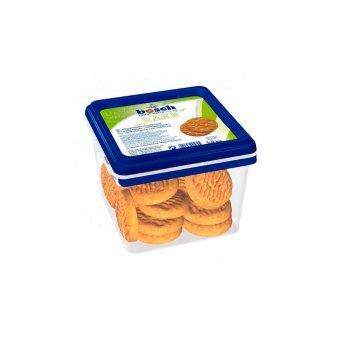 Bosch FBC Cake - Ciastka 5 kg