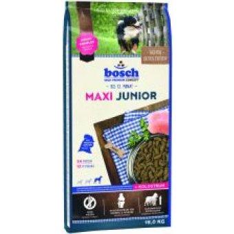 Bosch HPC Junior Maxi 3 kg