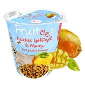 Bosch FBC Fruitees Mango 200 g