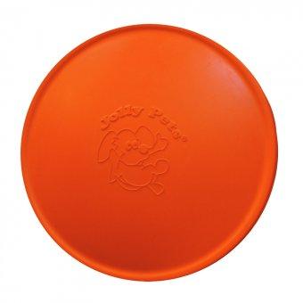 JOLLY PETS Dysk Pomarańczowy 19 cm