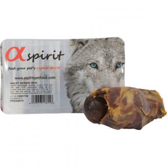 Alpha Spirit połowa nogi wieprzowej