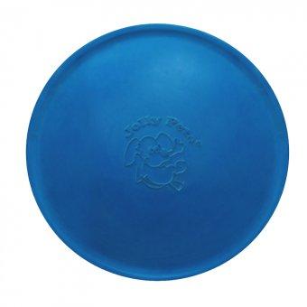 JOLLY PETS Dysk Niebieski 19 cm