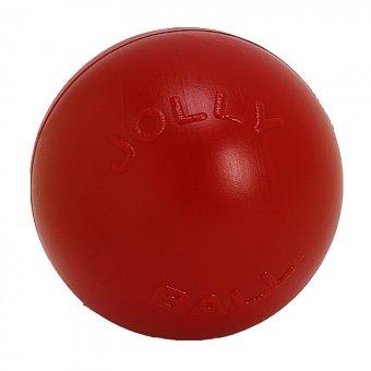 JOLLY PETS Kula Czerwona 25 cm