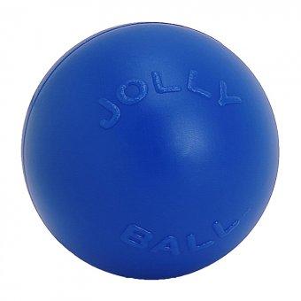 JOLLY PETS Kula Niebieska 11 cm