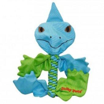 JOLLY PETS Piszczak Iguana S