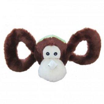 JOLLY PETS Pluszak Małpa S