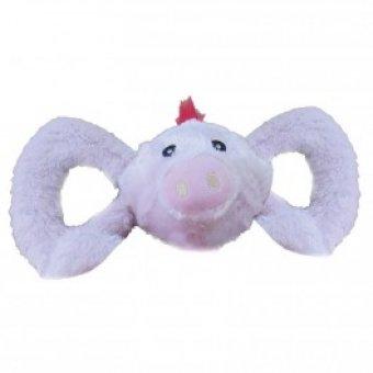 JOLLY PETS Pluszak Świnia S