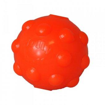 JOLLY PETS Skoczek Pomarańczowy 7,5 cm