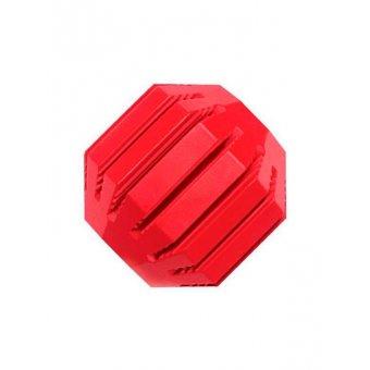 """KONG Stuff-A-Ball """"XL"""" - 10 cm"""