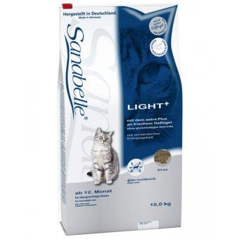 Sanabelle Light 10kg