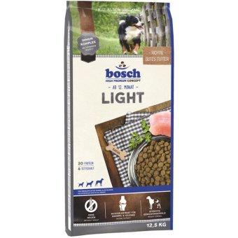 Bosch HPC Light 2,5 kg
