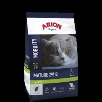 Arion Original Cat Mature 2 kg